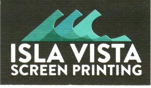 IV Screen Printing