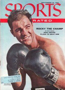 Rocky Marciano-crop