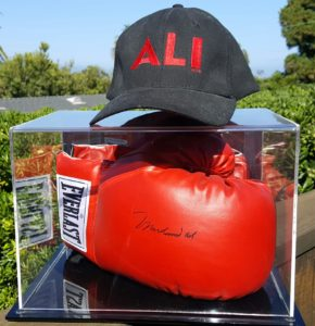 Ali Part 5 - 2