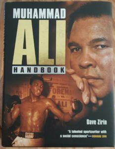 Ali part 4 A