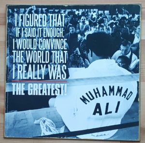 Ali part 4 AAA