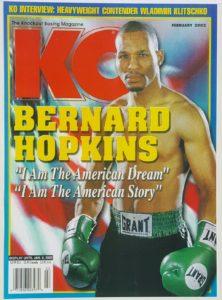 hopkins-mag-cover-fff